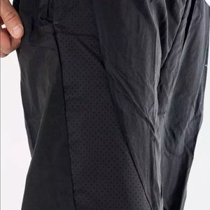 9f5642975b63be Nike Pants - Men s Nike Jordan JSW Wings Muscle Pants Sweatpant